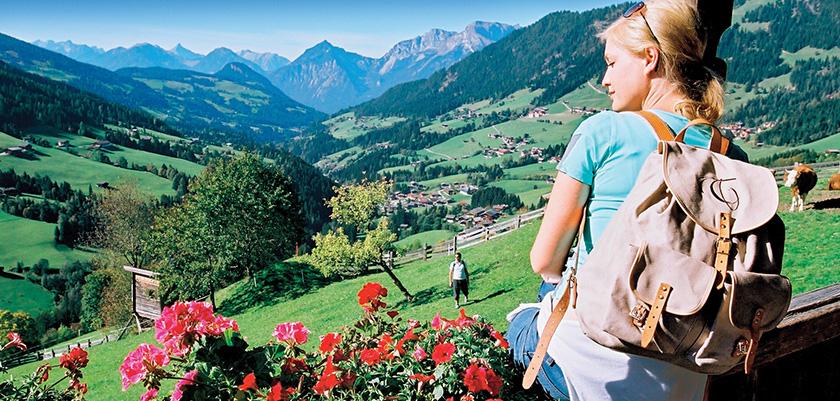 08-Alpbach.jpg